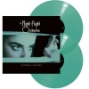 NIGHT FLIGHT ORCHESTRA - Internal Affairs+1 (2012) (Limited edition MINT 2LP