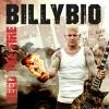BILLYBIO - Feed The Fire (2018)