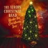 ALBION CHRISTMAS BAND - Under The Christmas Tree (2018)