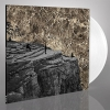 ESBEN AND THE WITCH - Nowhere (2018) (LP) (WHITE)