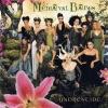 MEDIEVAL BAEBES - Undrentide (2000) (DIGI CD