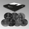 TAAKE - 7 Fjell (Limited edition 7LP PICTURE DISC Box) (2018)