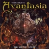 AVANTASIA - The Metal Opera Pt. I (2001)