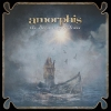 AMORPHIS - The Beginning Of Times (2011) (BLUE WHITE/BLACK SPLATTER 2LP