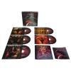 VIRGIN STEELE - Seven Devils Moonshine (2018) (5CD) (BOX)