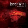 INNERWISH - Silent Faces (2004) (remastered