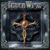 INNERWISH - Inner Strenght (2006) (remastered