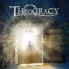 THEOCRACY - Mirror Of Souls (2008) (re-release