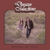 DREAM MACHINE - Breaking The Circle (2017) (Limited edition LP