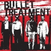 "BULLET TREATMENT - Designated Vol.2 (Limited edition 7""EP) (2012)"