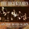 HIGHWAYMEN - On The Road Again (2018)