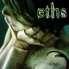 ETHS - Soma (2004) (Expanded edition CD