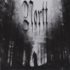 NORTT - Galgenfrist (2007) (re-release