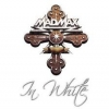 MAD MAX - In White (MCD) (2006)