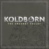 KOLDBORN - The Uncanny Valley (2006)
