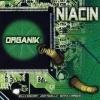 NIACIN - Organik (2005)