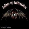 BRIDES OF DESTRUCTION - Runaway Brides (2005) (DIGI)