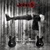JOHN 5 - Songs For Sanity (2005)