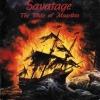 SAVATAGE - The Wake Of Magellan+2 (1997) (remastered