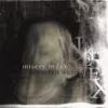 MISERY INDEX / COMMIT SUICIDE - Split