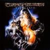 ELVIRA MADIGAN - Blackarts (2000) (remastered