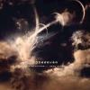 CODESEVEN - Dancing Echoes / Dead Sounds (2004)