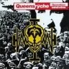 QUEENSRYCHE - Operation Mindcrime+2 (1988) (remastered