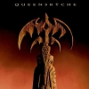 QUEENSRYCHE - Promised Land+4 (1994) (remastered