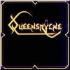 QUEENSRYCHE - Queensryche+10 (1983) (remastered