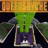 QUEENSRYCHE - Warning+3 (1984) (remastered