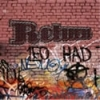 RETURN - Return (2005)