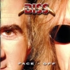 BISS - Face Off (2005)