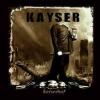 KAYSER - Kaiserhof (2005)