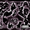 SLAYER - Undisputed Attitude (1996) (re-release