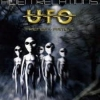 UFO - Alien Relations (A tribute ultimate collection) (2005)