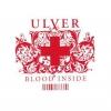 ULVER - Blood Inside (2005)