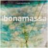 BONAMASSA